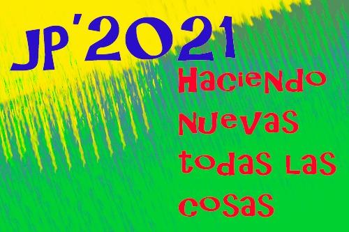 WhatsApp Image 2020-06-18 at 18.14.45