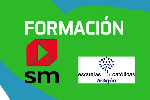 1-FORMCACION SM