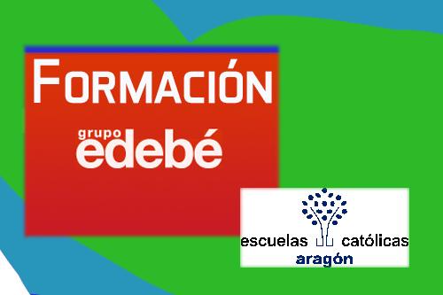 1-FORMACION EDB